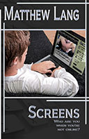 screens-200h