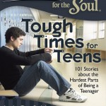Tough Times for Teens Cover