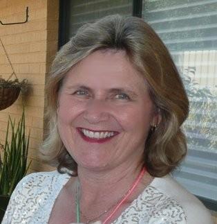 Helen Manout