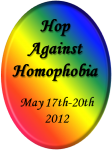 Hop Against Homophobia