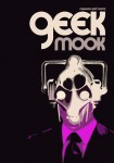 Geek Mook Launch