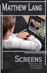 Screens Cover