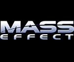 Mass-Effect_200