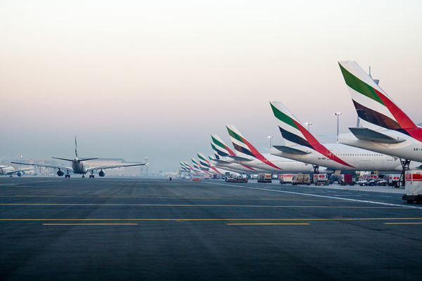 600px-Emirates_tails